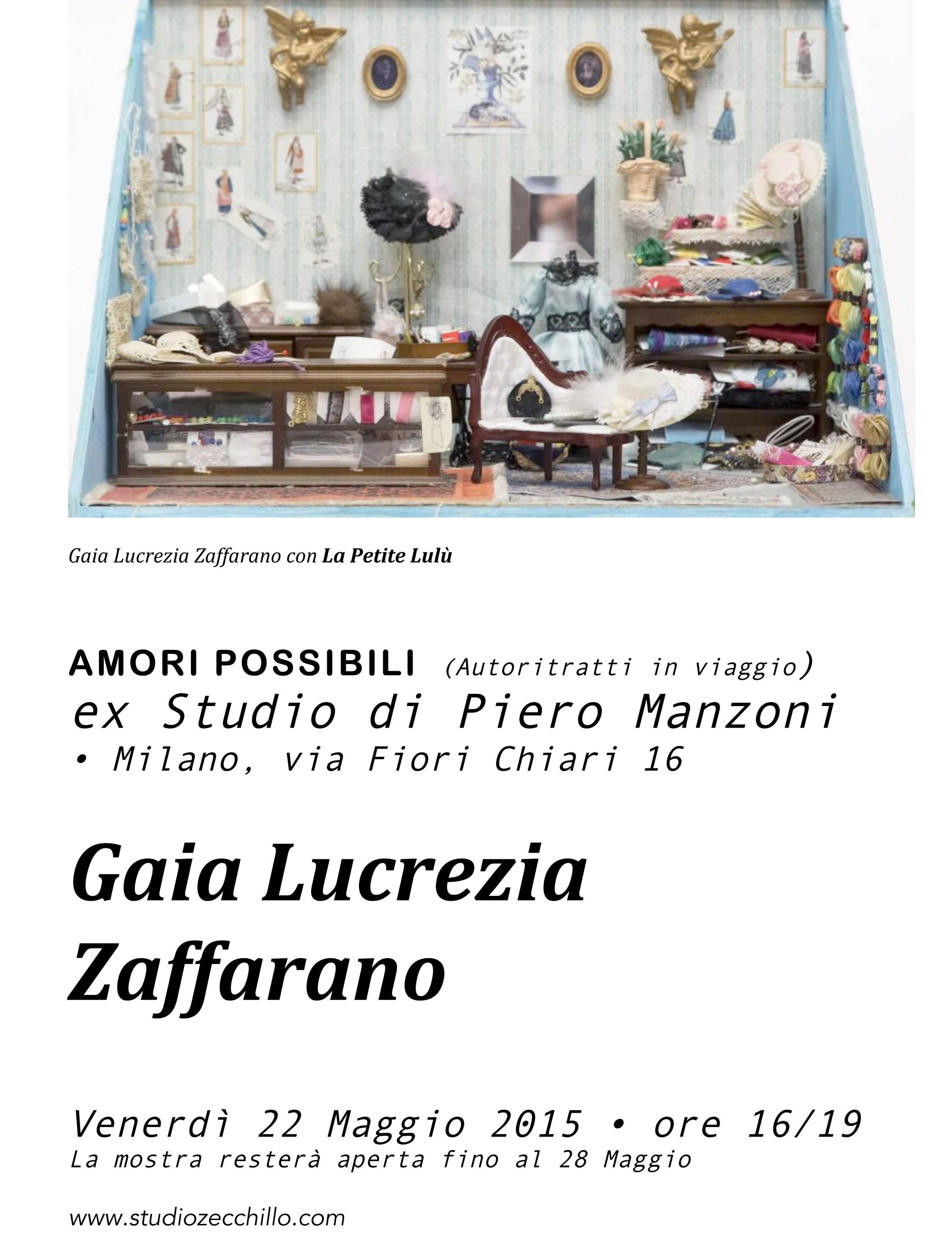 Microsoft Word - 1_G.Lucrezia Z..doc