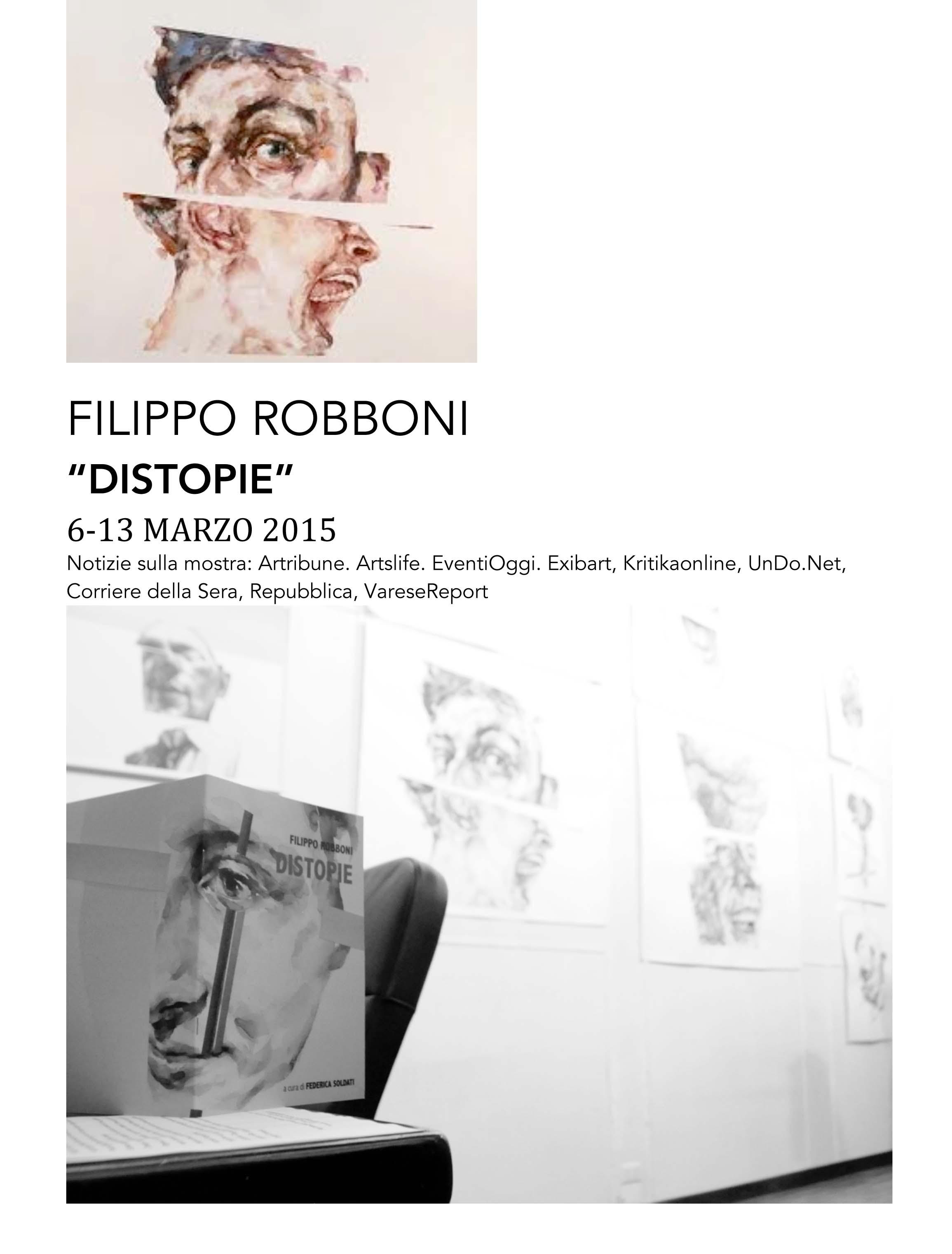 Microsoft Word - FILIPPO ROBBONI_Sito.doc