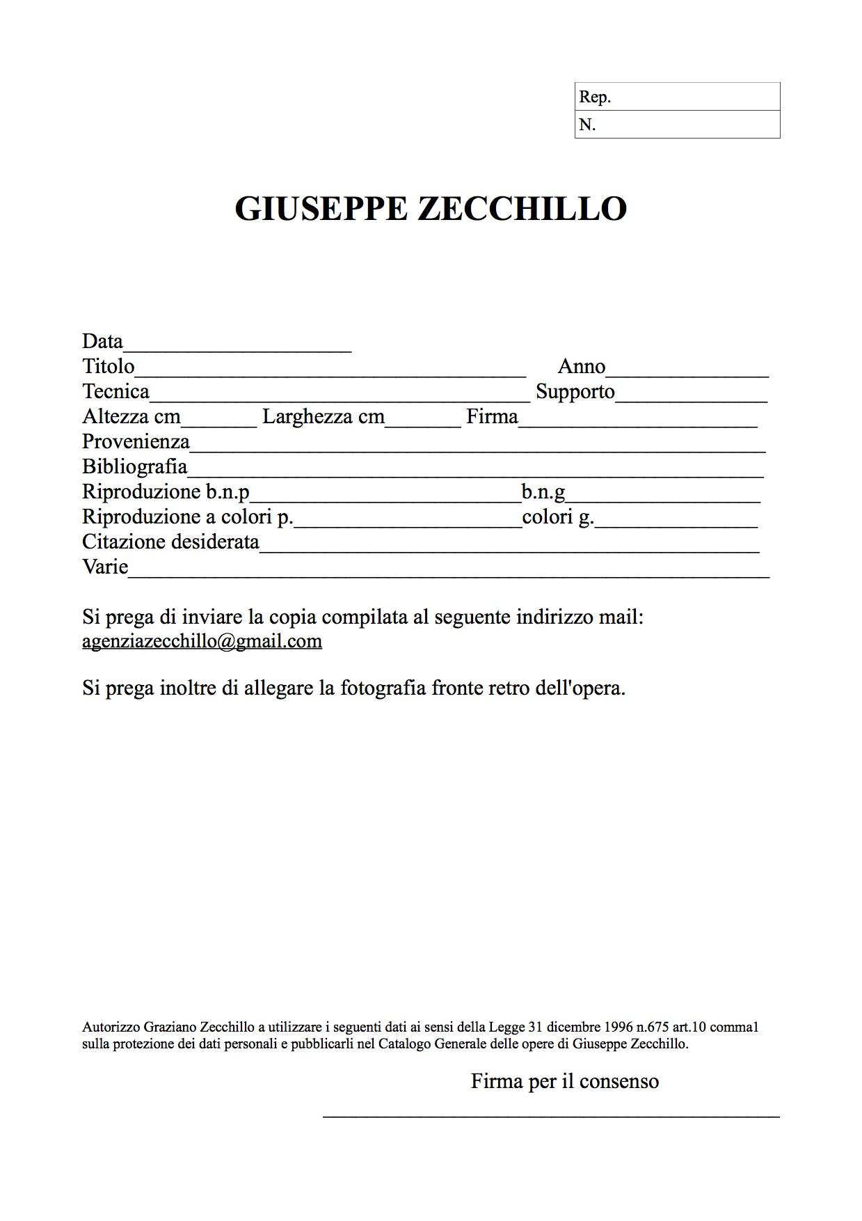 giusepzecc