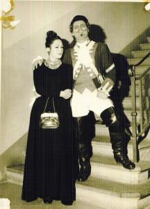 Manon  Lescaut  Teatro Regio