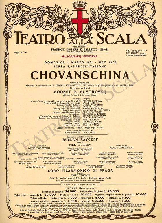 locandina_chivanschina-copia
