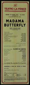19720330