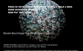 Studio Piero Manzoni_Nicole Bacchiega-1