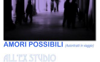 Microsoft Word - AMORI POSSIBILI_NEWS 2.doc