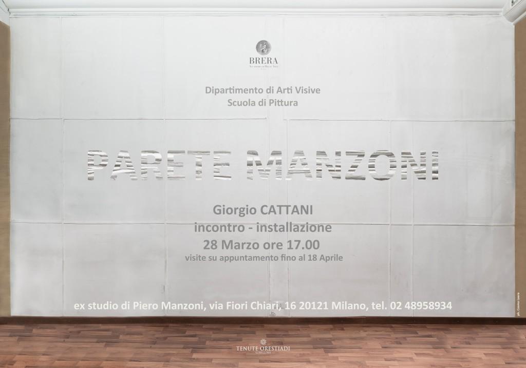 giorgio-cattani-parete-manzoni-manifesto_incontro-intervento-di-giorgio-cattani-presso-lex-studio-di-piero-manzoni