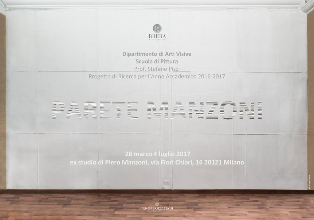 parete-manzoni-manifesto