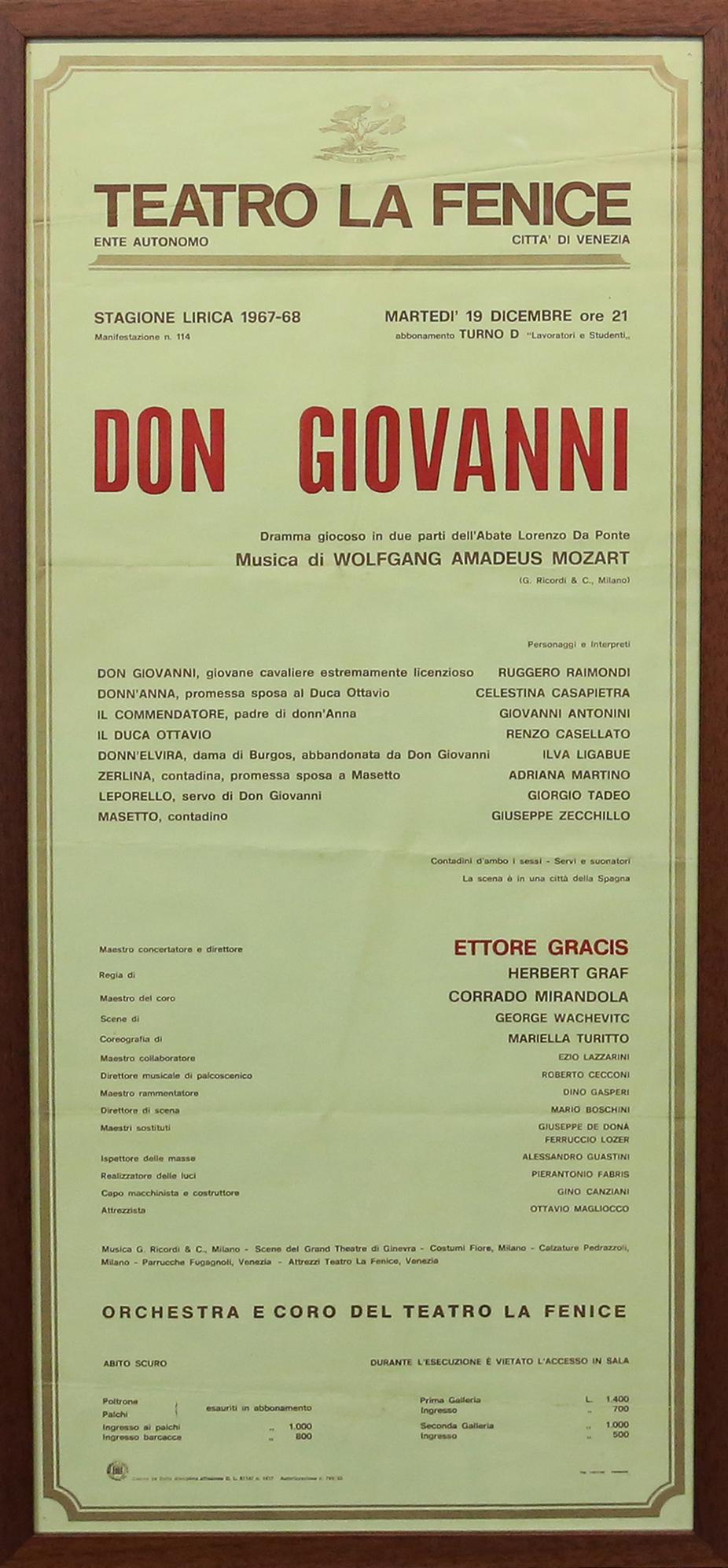 locandina11-copia