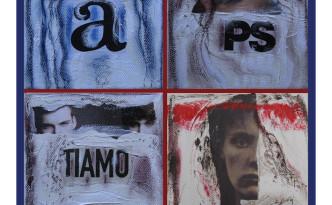 Invito Settembrini Front-Studio Manzoni