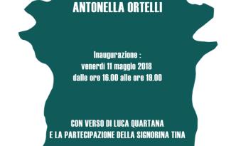 locandina-Ortelli-Lasciamoci-la-pelle