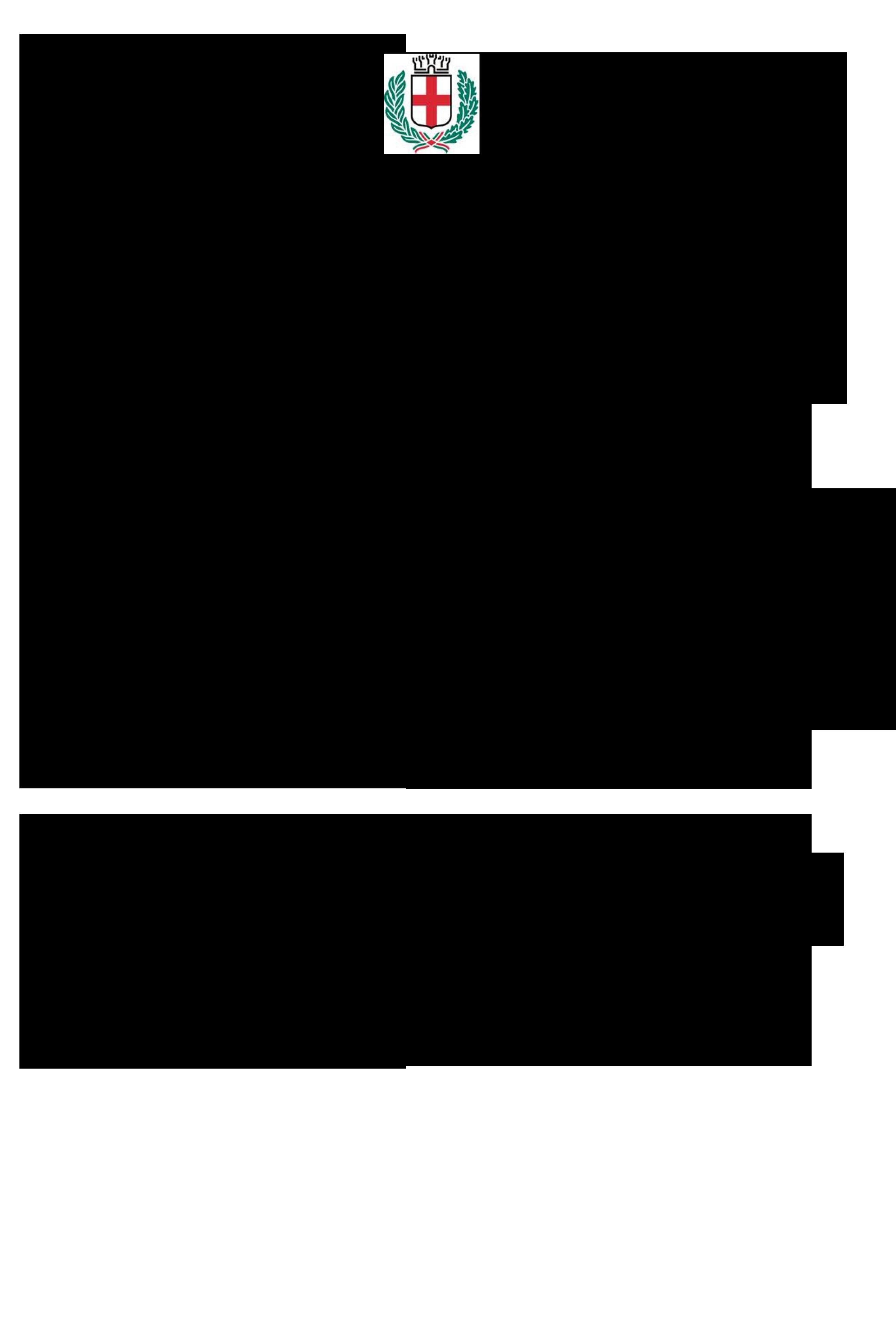 delibera1
