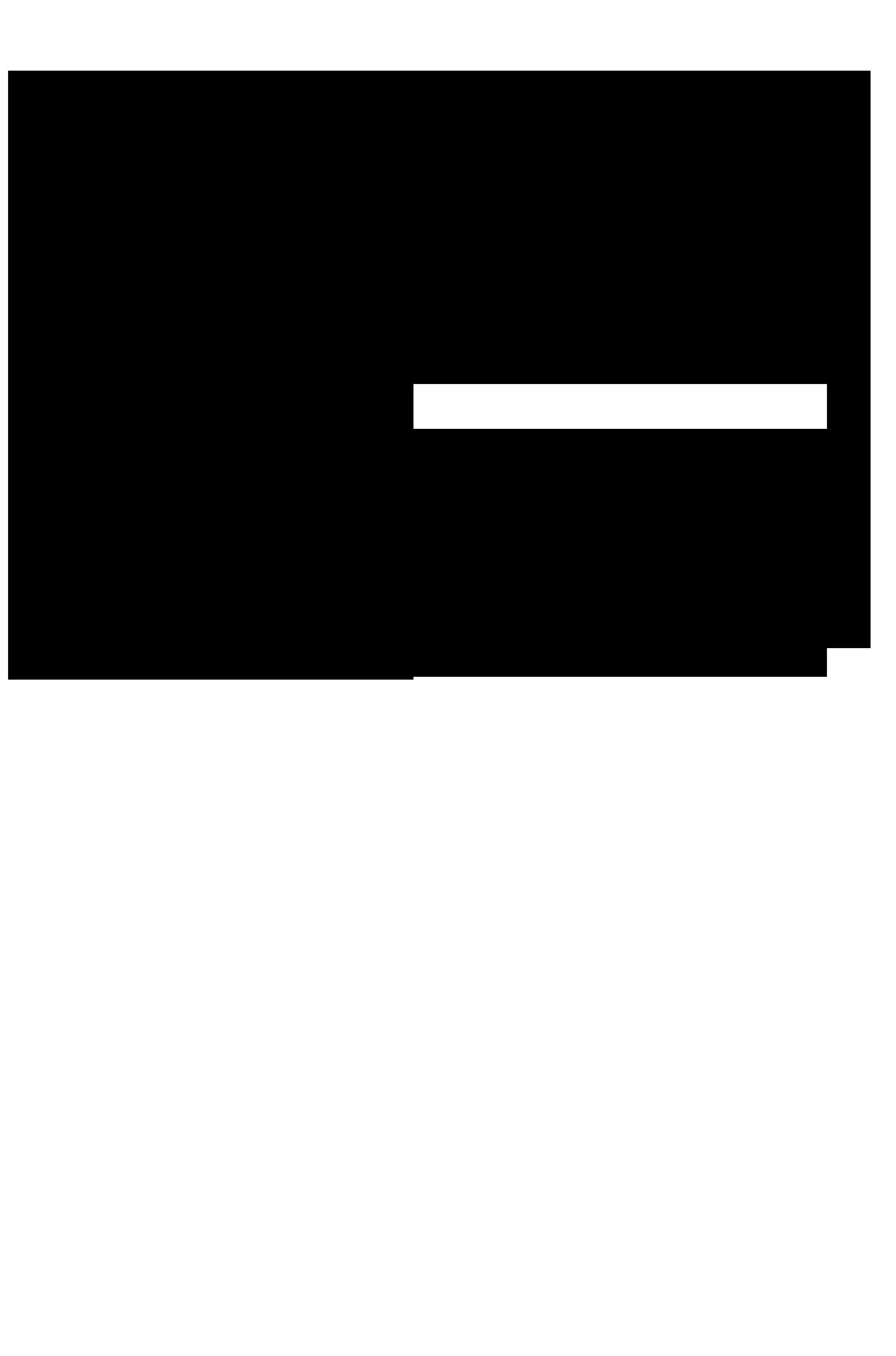 delibera6