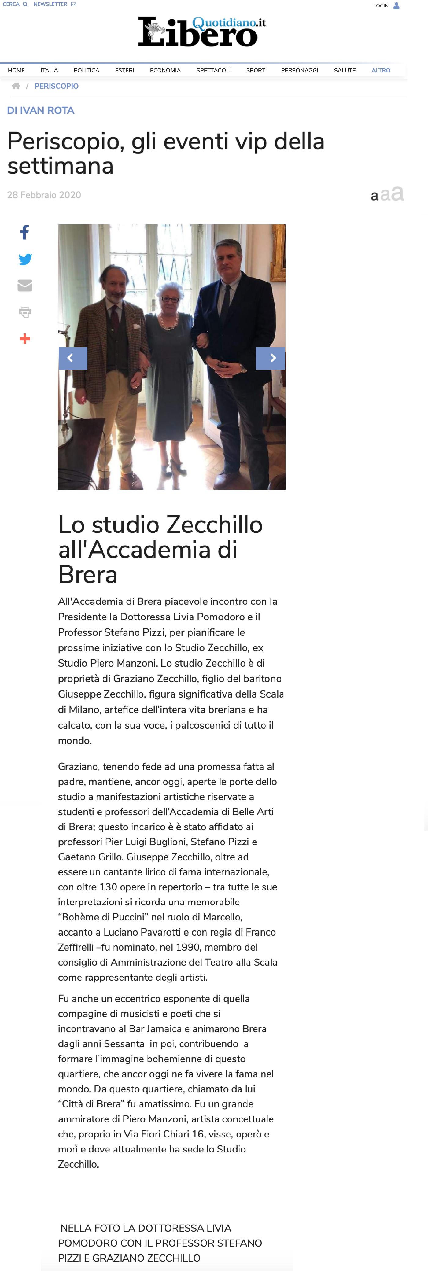 Zecchillo-a-Brera-Pizzi-e-Pomodoro